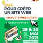 Mayotte Webcup 2021